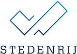 logo.20160726105514.png