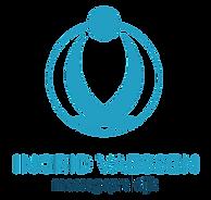 logo-ingrid-vaessen-transp.png