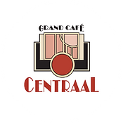 Grand-Cafe-Centraal-.png
