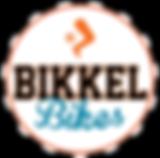 bikkel-bikes-logo.png