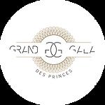 GRAND GALA.png