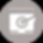 ICONS WEBSITE-TECHNISCH DESIGN.png