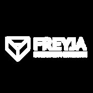 Freyja.png