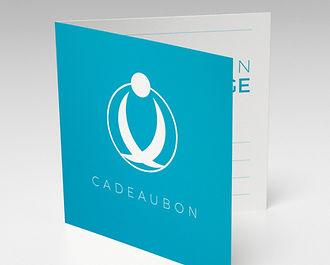 Cadeaubon-Ingrid-Vaessen.jpg
