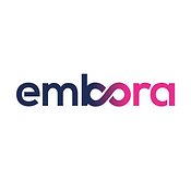 EMBORA.png