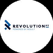 REVOLUTION PT.png