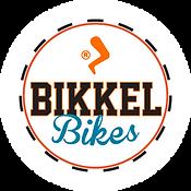 Bikkel-Bikes-.png