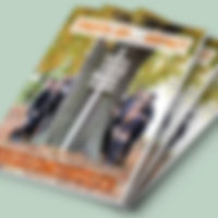 Website-IMPACT-2.jpg
