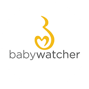 BabyWatcher-.png