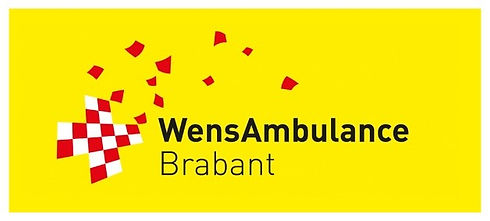 logo-wensambulance-brabant.jpg