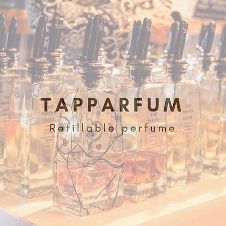 TAPPARFUM