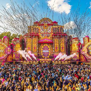 7th Sunday Festival 2019