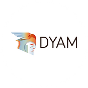 DYAM.png