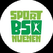 SPORT BSO NEUNEN.png