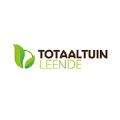 TOTAALTUIN LEENDE.png