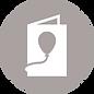 DESIGN-UITNODIGING_reclamebureau-den-bos