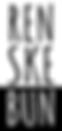 logo-renske-bun.png