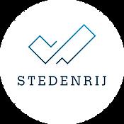 STEDENRIJ.png