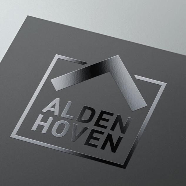 Aldenhoven