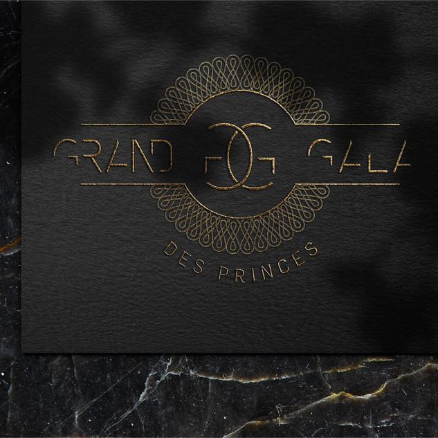 Grand Gala des Princes