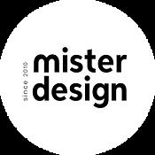Mister-Design-.png