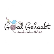 GOED-GEHAAKT.png