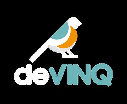 DeVinq LOGO Blauwe AG.png