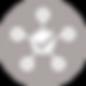 ICONS WEBSITE-UITGANGSPUNTEN.png