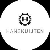 HANS KUIJTEN.png