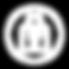 Icoon-Vertrouwelijk-wit-klein.2017092615