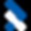 BEELDMERK-RPT_DONKERBLAUW-AG-S.201902071