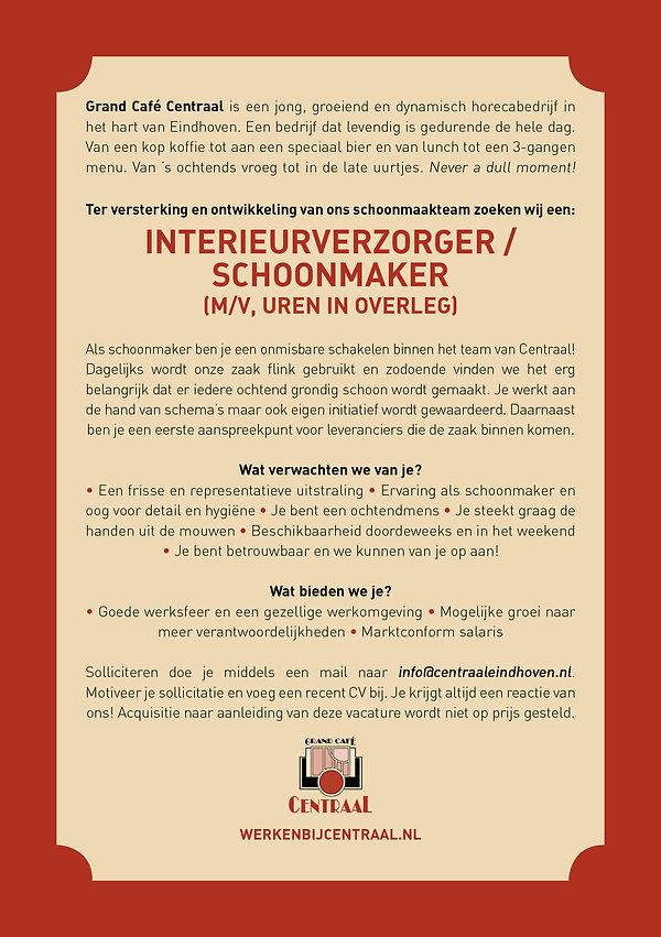 Schoonmaker.jpg