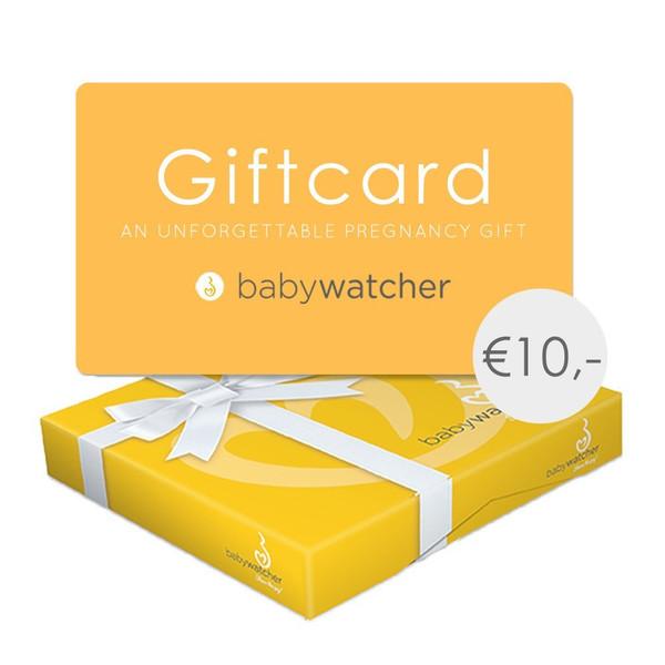 giftcard-babywatcherjpg