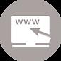 DESIGN-WEBSITE_reclamebureau-den-bosch.p