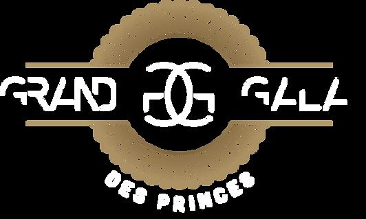 GrandGalaLogo.png