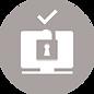 WEBSITE-SSL_reclamebureau-den-bosch.png