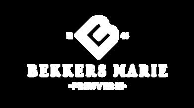 Logo BM Vul Wit.png