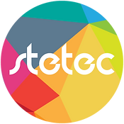 stetec-.png