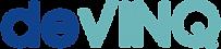 DeVinq-WM_Witte-AG.png