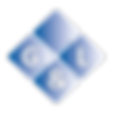 GielisLenaers-Logo-Beeldmerktekst.png