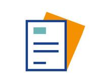 Welke formulieren heb ik nodig bij een hypotheekaanvraag?