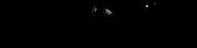 logo-studiolichtblick.20180718180100.png