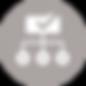 ICONS WEBSITE-WEBSITESTRUCTUUR.png