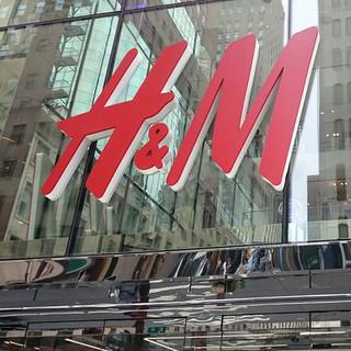 H&M 5th Avenue