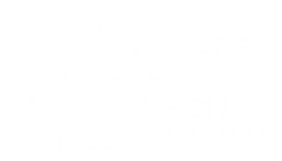 youare.png