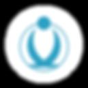 logo-ingrid-vaessen.png