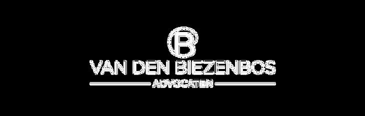 Biezenbos-logo-wit.png