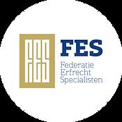 FES.png