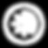 icoon-Trajectduur-wit-klein.201709261558