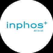 INPHOS.png